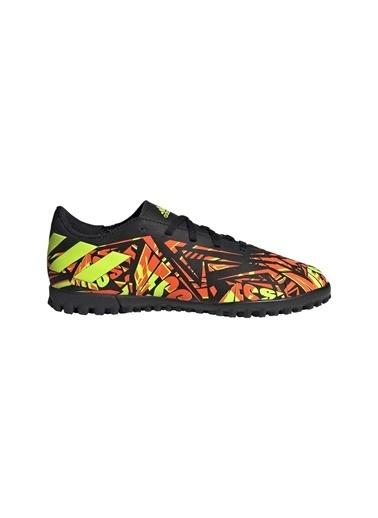 adidas Sneakers Kırmızı